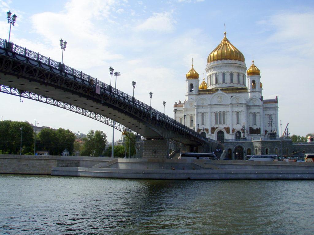 My Russia Top 5 Lists Best Cities, best Nature, Best food, Best festivals #visitrussia #russiatrips #travelrussia #russiaflights #russiahotels #russiahostels #russiaairbnb #russiatips #russiabeaches #russiamaps #russiablog #russiaguide #russiatours #russiabook #russiainfo #russiatripadvisor #visitmoscow russiatours #transsiberian #visitstpetersburg #stpetersburgtips #moscowtips