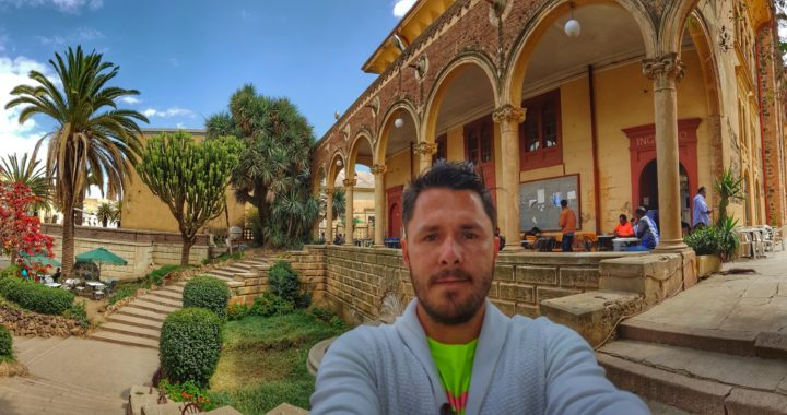 traveling to asmara eritrea tips and tricks 182nd country