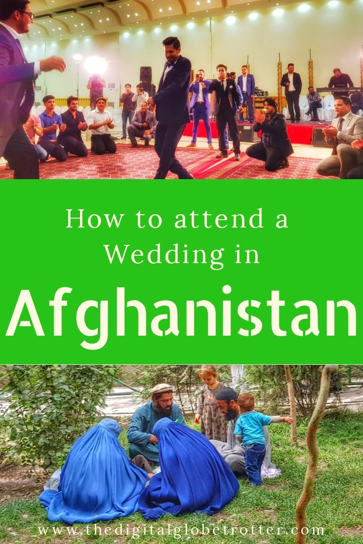 Afghanistan Travel - Guide to take part in Afghan Weddings, VIP with Afghan Ministers - #visitafghanistan  #afghanistantrips #travelafghanistan #afghanistanflights #afghanistanhotels #afghanistanhostels #afghanistanairbnb #afghanistantips #afghanistanbeaches #afghanistanmaps #afghanistanblog #afghanistanguide #afghanistantours #afghanistanbooking #afghanistaninfo #afghanistantripadvisor #afghanistanvisa #kabulafghanistan #afghanistan #flightkabul #kabul #afghanistanblog