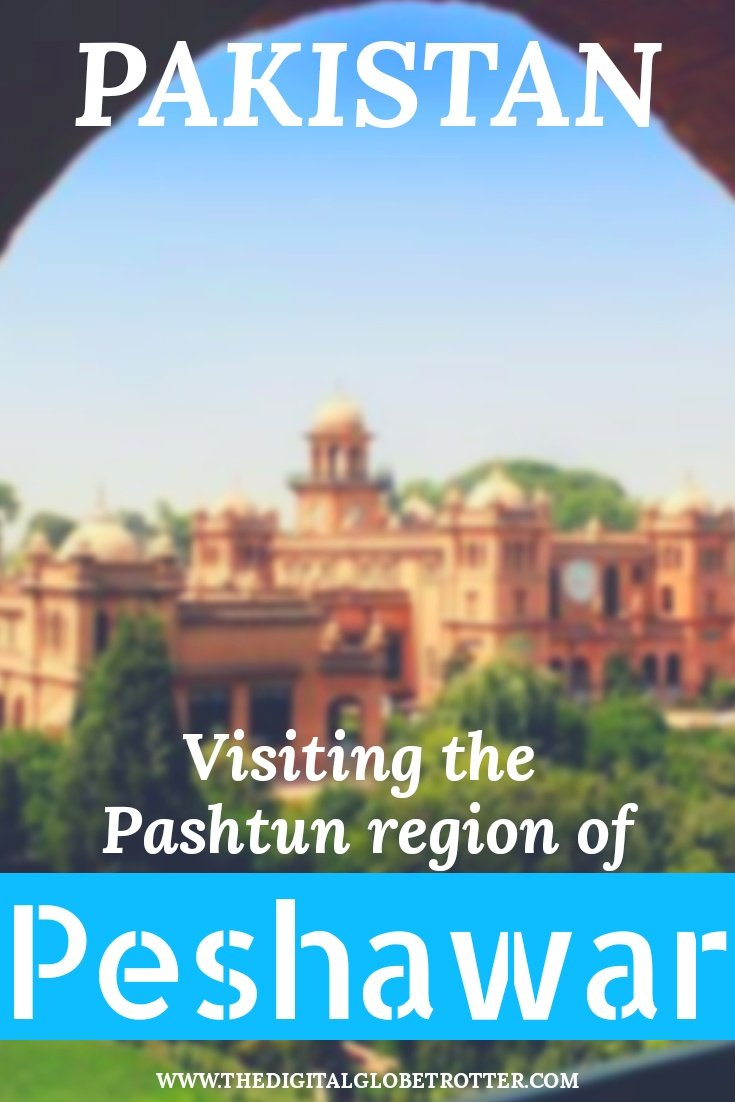 The Digitalglobetrotter Makes the News in Pakistan - #visitpakistan #pakistantrips #travelpakistan #pakistanflights #pakistanhotels #pakistanhostels #pakistanairbnb #pakistantips #pakistanbeaches #pakistanmaps #pakistanblog #pakistanguide #pakistantours #pakistanbooking #pakistaninfo #pakistantripadvisor #pakistanvisa #lahore #islamabad #kharachi #hunzapakistan #gilgitpakistan #pakistanhiking #pakistan #pakistanblog