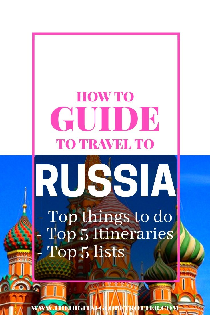 Tips for Russia travel - Guide to travel to Russia: What to do and Where to Go - #visitrussia #russiatrips #travelrussia #russiaflights #russiahotels #russiahostels #russiaairbnb #russiatips #russiabeaches #russiamaps #russiablog #russiaguide #russiatours #russiabook #russiainfo #russiatripadvisor #visitmoscow russiatours #transsiberian #visitstpetersburg #stpetersburgtips #moscowtips