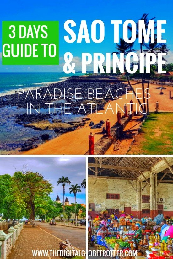 SUPER USEFUL! Good place to visit when in southern Africa #africa #travelafrica #saotome #saotomeprincipe #travelsaotomeprincipe #travelsaotome #travelprincipe #travelafricatios #visitesaotome #visitafrica #angola #caboverde #brasil