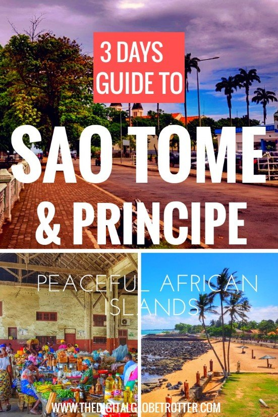 GREAT place to visit when in southern Africa #africa #travelafrica #saotome #saotomeprincipe #travelsaotomeprincipe #travelsaotome #travelprincipe #travelafricatios #visitesaotome #visitafrica #angola #caboverde #brasil