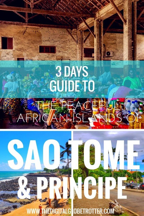 PINNED, GREAT FIND! Good place to visit when in southern Africa #africa #travelafrica #saotome #saotomeprincipe #travelsaotomeprincipe #travelsaotome #travelprincipe #travelafricatios #visitesaotome #visitafrica #angola #caboverde #brasil