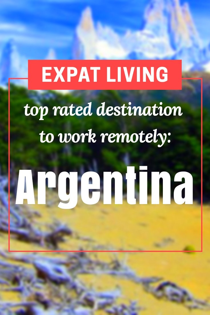 Great pin, I pinned it! The! Why Argentina Tops My List as One of the Best Country for Digital Nomads - #visitargentina #argentinatrips #argentinatravel #argentinaflights #argentinahotels #argentinahostels #argentinaairbnb #argentinatips #argentinabeaches #argentinamaps #argentinablog #argentinaguide #argentinatours #argentinabooking #argentinainfo #argentinatripadvisor #argentinavisa #buenosaires #argentina #mendoza #patagonia #rosario #cordobaargentina #buenosairesflights