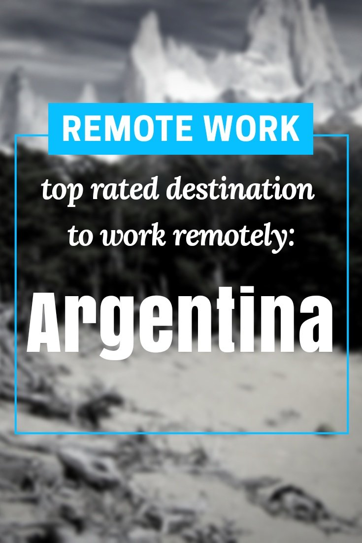 Super useful, thanks for sharing! Why Argentina Tops My List as One of the Best Country for Digital Nomads - #visitargentina #argentinatrips #argentinatravel #argentinaflights #argentinahotels #argentinahostels #argentinaairbnb #argentinatips #argentinabeaches #argentinamaps #argentinablog #argentinaguide #argentinatours #argentinabooking #argentinainfo #argentinatripadvisor #argentinavisa #buenosaires #argentina #mendoza #patagonia #rosario #cordobaargentina #buenosairesflights