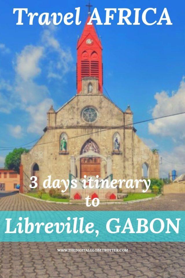 Visiting Gabon today - Top Itinerary to Libreville, Gabon in West Africa – (Country Visited #186/196) - (10 Countries Left) - #gabonafrica #travelafrica #travelafricatips #africatips #visitgabon #gabontrips #travelgabon #gabonflights #gabonhotels #gabonhostels #gabonairbnb #gabontips #gabonbeaches #gabonmaps #gabonblog #gabonguide #gabontours #gabonbook #gaboninfo #gabontripadvisor