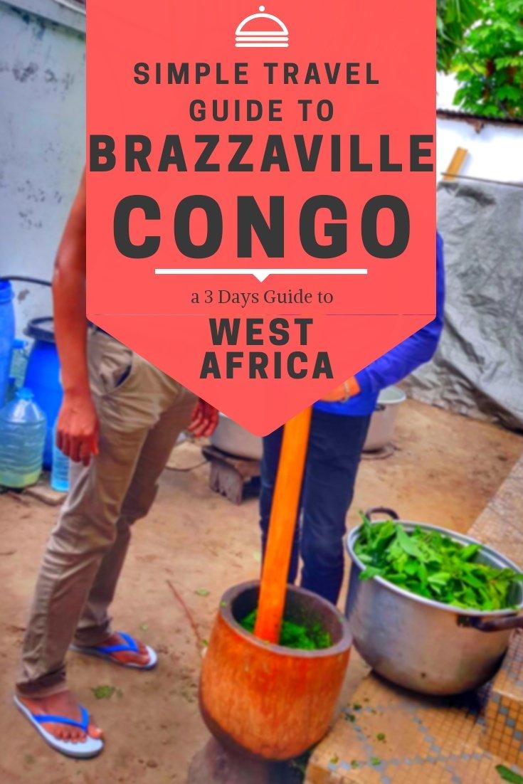 How to Travel to the Republic of Congo – a Wedding in a Great African Family - My Country Visited # 185/196 - #congoafrica #travelafrica #travelafricatips #africatips #congovisit #congotrips #travelcongo #congoflights #congohotels #congohostels #congoairbnb #congotips #congobeaches #congomaps #congoblog #congoguide #congotours #congobook #congoinfo #congotripadvisor #congobrazzaville #brazzaville