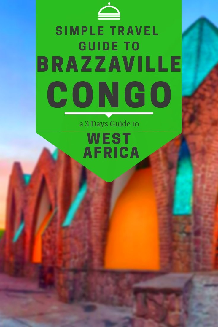 Amazing information on Congo.How to Travel to the Republic of Congo – a Wedding in a Great African Family - My Country Visited # 185/196 - #congoafrica #travelafrica #travelafricatips #africatips #congovisit #congotrips #travelcongo #congoflights #congohotels #congohostels #congoairbnb #congotips #congobeaches #congomaps #congoblog #congoguide #congotours #congobook #congoinfo #congotripadvisor #congobrazzaville #brazzaville