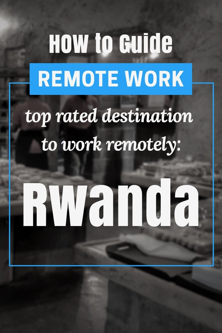 Rwanda For Digital Nomads - Why Kigali Might Become The Next Digital Nomad Hub of Africa - #travelafrica #travelafricatips #africatips #visitrwanda #rwandatrips #travelrwanda #rwandaflights #rwandahotels #rwandahostels #rwandaairbnb #rwandatips #rwandabeaches #rwandamaps #rwandablog #rwandaguide #rwandatours #rwandabook #rwandainfo #rwandatripadvisor #rwandaong #kigalirwanda #kigali #visitkigali #travelkigali