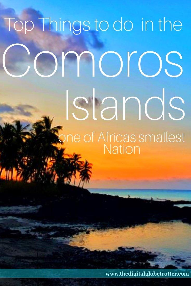 How to Visit the Comoros: (Country 183/196) - #travelafrica #travelafricatips #africatips #visitcomoros #comorostrips #travelcomoros #comorosflights #comoroshotels #comoroshostels #comorosairbnb #comorostips #comorosbeaches #comorosmaps #comorosblog #comorosguide #comorostours #comorosbook #comorosinfo #comorostripadvisor #moroni #mayotte #moronicomoros #visitmoroni #moroniflights #moronihotels