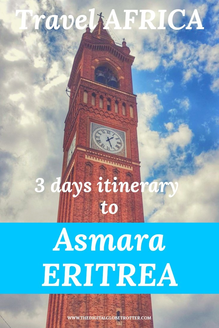 Guide to Travel to Asmara, Eritrea – (182nd Country  Visited) - #travelafrica #travelafricatips #africatips #visiteritrea #eritreatrips #traveleritrea #eritreaflights #eritreahotels #eritreahostels #eritreaairbnb #eritreatips #eritreabeaches #eritreamaps #eritreablog #eritreaguide #eritreatours #eritreabook #eritreainfo #eritreatripadvisor