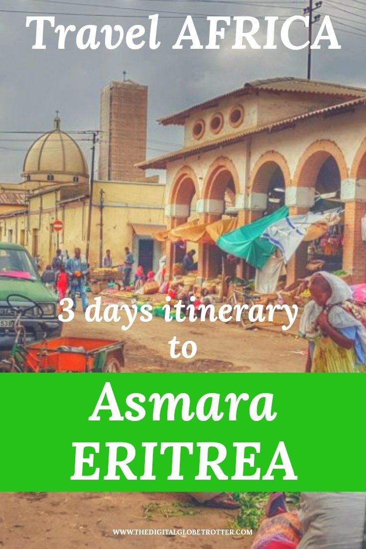 East Africa guide to Asmara - Guide to Travel to Asmara, Eritrea – (182nd Country  Visited) - #travelafrica #travelafricatips #africatips #visiteritrea #eritreatrips #traveleritrea #eritreaflights #eritreahotels #eritreahostels #eritreaairbnb #eritreatips #eritreabeaches #eritreamaps #eritreablog #eritreaguide #eritreatours #eritreabook #eritreainfo #eritreatripadvisor