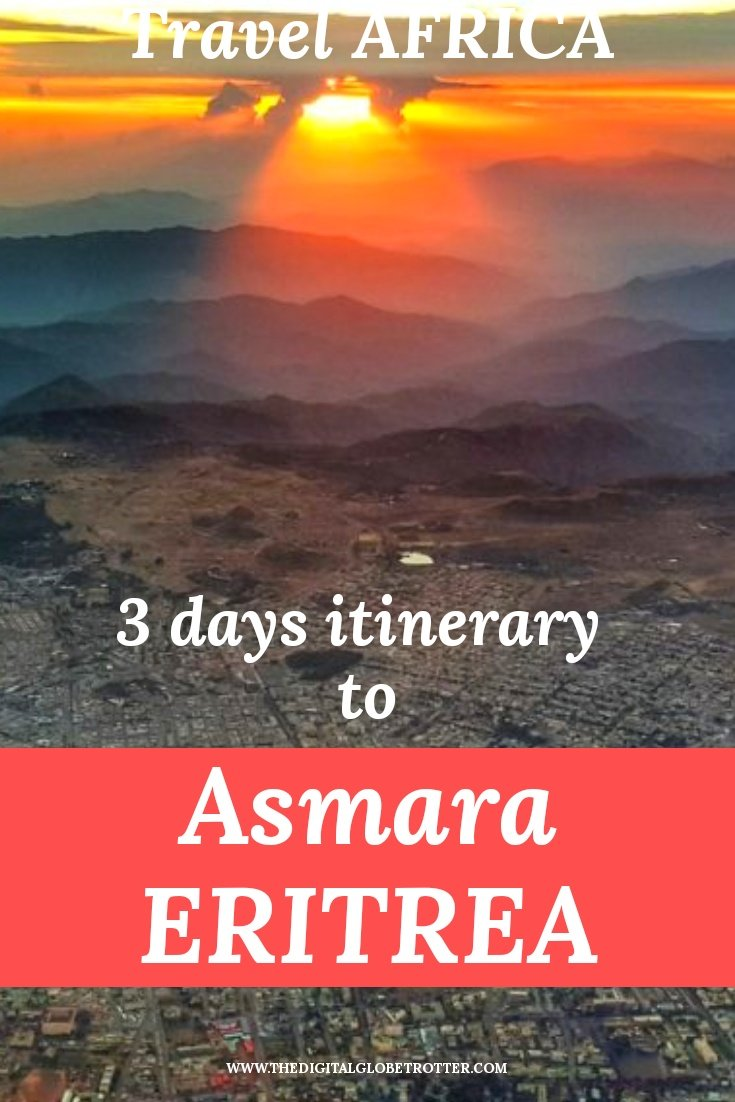 AMAZING guide to eritrea - Guide to Travel to Asmara, Eritrea – (182nd Country  Visited) - #travelafrica #travelafricatips #africatips #visiteritrea #eritreatrips #traveleritrea #eritreaflights #eritreahotels #eritreahostels #eritreaairbnb #eritreatips #eritreabeaches #eritreamaps #eritreablog #eritreaguide #eritreatours #eritreabook #eritreainfo #eritreatripadvisor