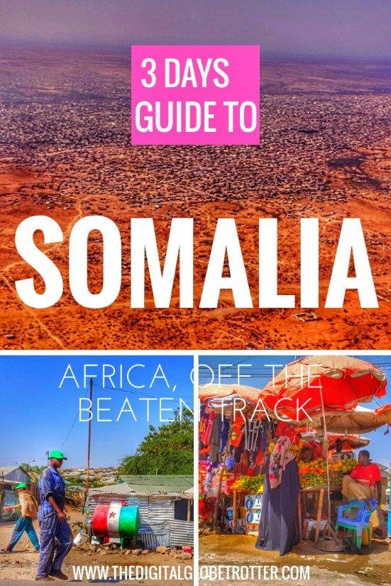 Traveling Guide  to SOMALIA – (Country Visited #181/196) - #visitsomalia #somaliatrips #travelsomalia #somaliaflights #somaliahotels #somaliahostels #somaliaairbnb #somaliatips #somaliabeaches #somaliamaps #somaliablog #somaliaguide #somaliatours #somaliabooking #somaliainfo #somaliatripadvisor #somaliavisa #hargeisa #visithargeisa #travelhargeisa #somalia #somaliland