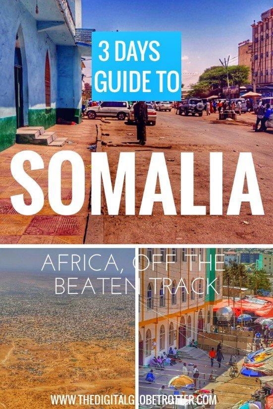 Hargeisa Somalia help for travelers - Traveling Guide  to SOMALIA – (Country Visited #181/196) - #visitsomalia #somaliatrips #travelsomalia #somaliaflights #somaliahotels #somaliahostels #somaliaairbnb #somaliatips #somaliabeaches #somaliamaps #somaliablog #somaliaguide #somaliatours #somaliabooking #somaliainfo #somaliatripadvisor #somaliavisa #hargeisa #visithargeisa #travelhargeisa #somalia #somaliland
