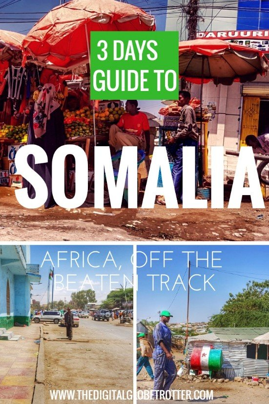 Somaliland and Somalia travel tips - Traveling Guide  to SOMALIA – (Country Visited #181/196) - #visitsomalia #somaliatrips #travelsomalia #somaliaflights #somaliahotels #somaliahostels #somaliaairbnb #somaliatips #somaliabeaches #somaliamaps #somaliablog #somaliaguide #somaliatours #somaliabooking #somaliainfo #somaliatripadvisor #somaliavisa #hargeisa #visithargeisa #travelhargeisa #somalia #somaliland