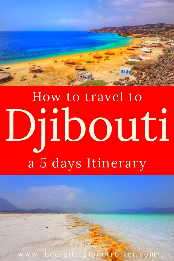 How to Travel to Djibouti: My 180 / 196 Country Visited - #visitdjibouti #djiboutitrips #traveldjibouti #djiboutiflights #djiboutihotels #djiboutihostels #djiboutiairbnb #djiboutitips #djiboutibeaches #djiboutimaps #djiboutiblog #djiboutiguide #djiboutitours #djiboutibooking #djiboutiinfo #djiboutitripadvisor #djiboutivisa #djibouti