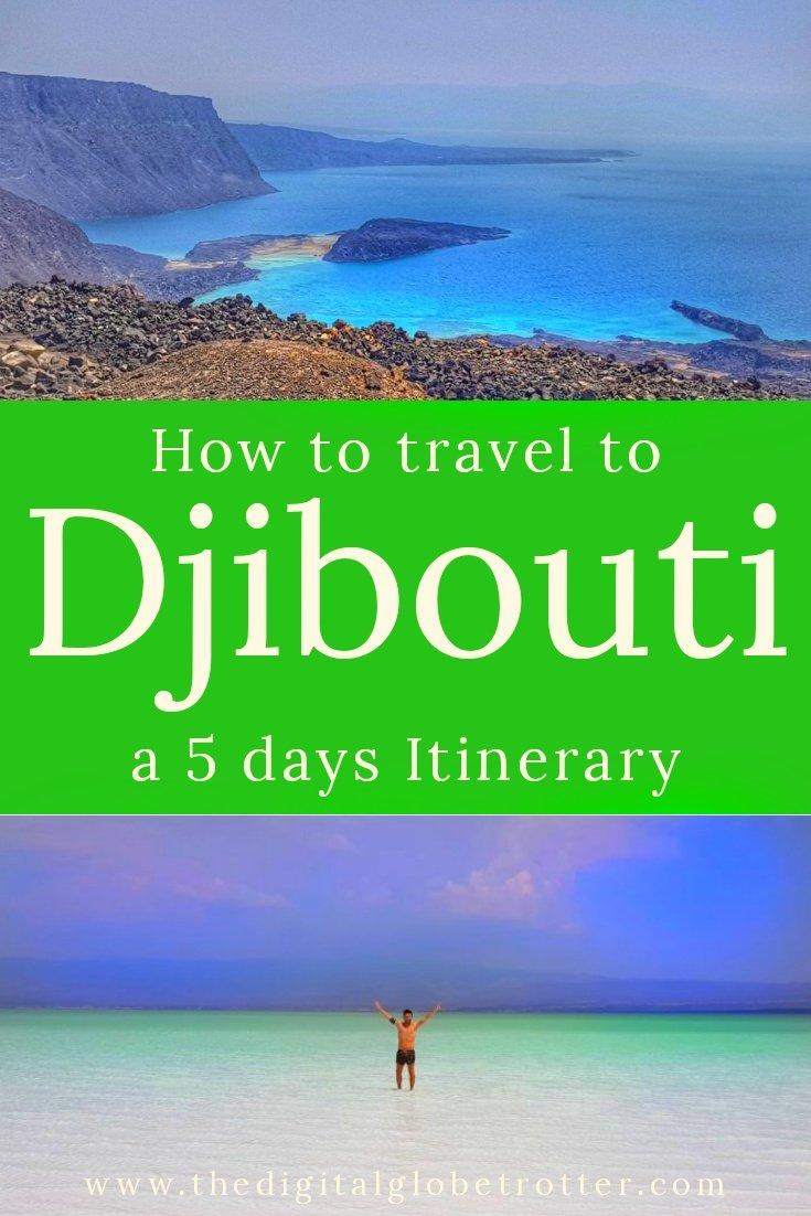 East Africa travel - How to Travel to Djibouti: My 180 / 196 Country Visited - #visitdjibouti #djiboutitrips #traveldjibouti #djiboutiflights #djiboutihotels #djiboutihostels #djiboutiairbnb #djiboutitips #djiboutibeaches #djiboutimaps #djiboutiblog #djiboutiguide #djiboutitours #djiboutibooking #djiboutiinfo #djiboutitripadvisor #djiboutivisa #djibouti