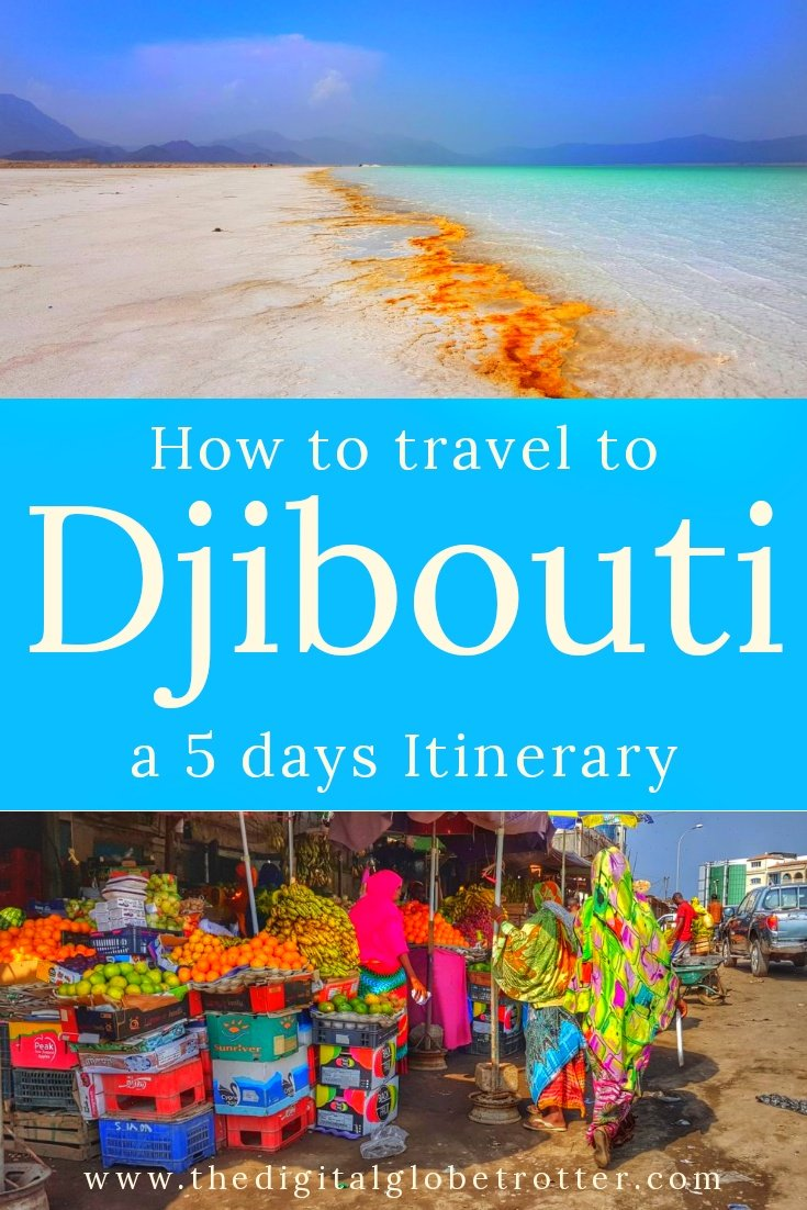 Travel to Djibouti horn of Africa - How to Travel to Djibouti: My 180 / 196 Country Visited - #visitdjibouti #djiboutitrips #traveldjibouti #djiboutiflights #djiboutihotels #djiboutihostels #djiboutiairbnb #djiboutitips #djiboutibeaches #djiboutimaps #djiboutiblog #djiboutiguide #djiboutitours #djiboutibooking #djiboutiinfo #djiboutitripadvisor #djiboutivisa #djibouti