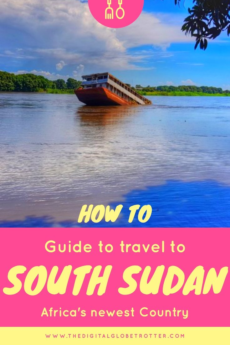 Guide to Visiting Juba, South Sudan: My Country #179 of 196 - #southsudanvisit #southsudantrips #southsudantravel #southsudanflights #southsudanhotels #southsudanhostels #southsudanairbnb #southsudantips #southsudanbeaches #southsudanmaps #southsudanblog #southsudanguide #southsudantours #southsudanbooking #southsudaninfo #southsudantripadvisor #southsudanvisa #juba #traveljuba #jubasouthsudan #jubahotel #southsudan