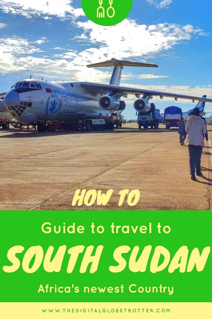 South Sudan travel to juba -Guide to Visiting Juba, South Sudan: My Country #179 of 196 - #southsudanvisit #southsudantrips #southsudantravel #southsudanflights #southsudanhotels #southsudanhostels #southsudanairbnb #southsudantips #southsudanbeaches #southsudanmaps #southsudanblog #southsudanguide #southsudantours #southsudanbooking #southsudaninfo #southsudantripadvisor #southsudanvisa #juba #traveljuba #jubasouthsudan #jubahotel #southsudan