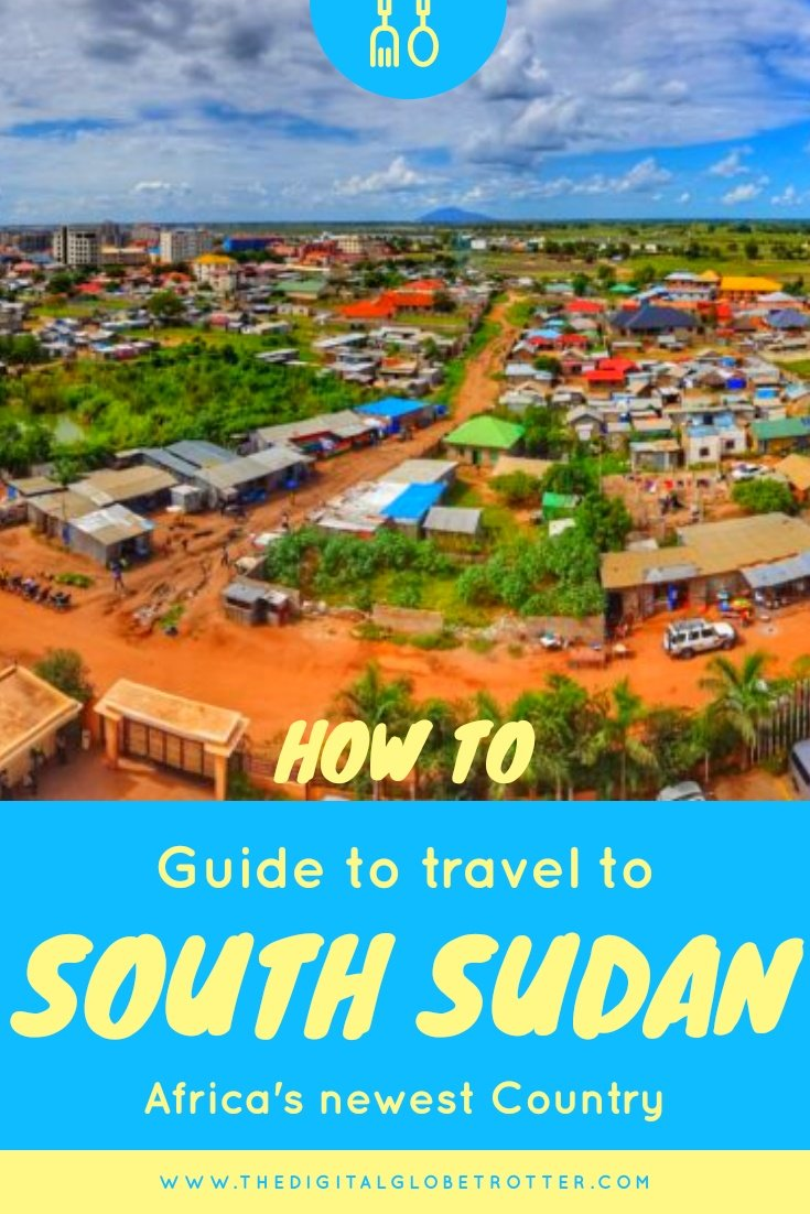 Juba and South Sudan travel - Guide to Visiting Juba, South Sudan: My Country #179 of 196 - #southsudanvisit #southsudantrips #southsudantravel #southsudanflights #southsudanhotels #southsudanhostels #southsudanairbnb #southsudantips #southsudanbeaches #southsudanmaps #southsudanblog #southsudanguide #southsudantours #southsudanbooking #southsudaninfo #southsudantripadvisor #southsudanvisa #juba #traveljuba #jubasouthsudan #jubahotel #southsudan
