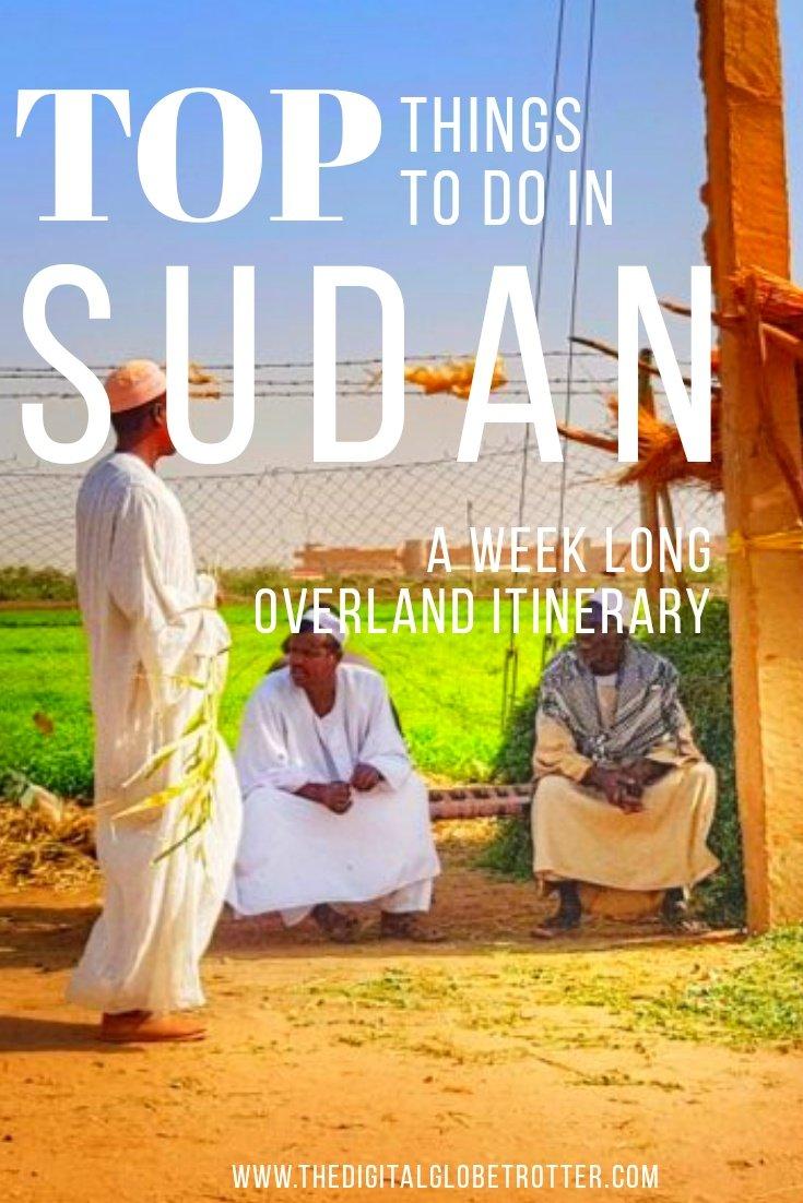 Guide to Sudan: Land of the Real Pharaohs? - #visitsudan #sudantrips #travelsudan #sudanflights #sudanhotels #sudanhostels #sudanairbnb #sudantips #sudanbeaches #sudanmaps #sudanblog #sudanguide #sudantours #sudanbooking #sudaninfo #sudantripadvisor #sudanvisa #khartoum #travalkhartoum #travelmoroe #moroepyramids #sudan