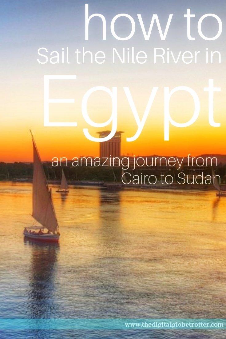 Guide to Travel Overland the Mighty Nile River from North to South - #visitegypt #egypttrips #travelegypt #egyptflights #egypthotels #egypthostels #egyptairbnb #egypttips #egyptbeaches #egyptmaps #egyptblog #egyptguide #egypttours #egyptbooking #egyptinfo #egypttripadvisor #egyptvisa #cairo #sharmelsheikh #hurghada #luxor #travelcairo #flightcairo #hotelcairo #egypt