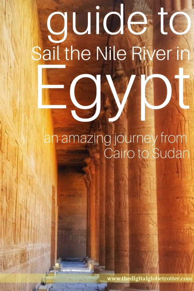 Following the Nike to Sudan guide - Guide to Travel Overland the Mighty Nile River from North to South - #visitegypt #egypttrips #travelegypt #egyptflights #egypthotels #egypthostels #egyptairbnb #egypttips #egyptbeaches #egyptmaps #egyptblog #egyptguide #egypttours #egyptbooking #egyptinfo #egypttripadvisor #egyptvisa #cairo #sharmelsheikh #hurghada #luxor #travelcairo #flightcairo #hotelcairo #egypt