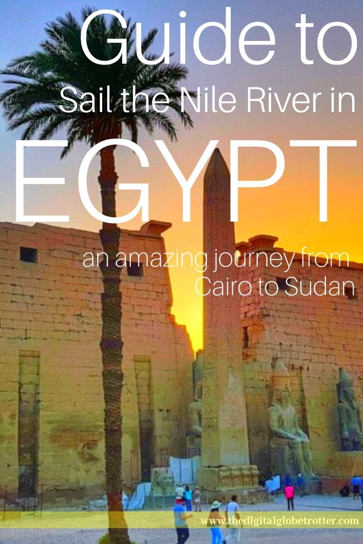Crossing Egypt and Sudan overland - Guide to Travel Overland the Mighty Nile River from North to South - #visitegypt #egypttrips #travelegypt #egyptflights #egypthotels #egypthostels #egyptairbnb #egypttips #egyptbeaches #egyptmaps #egyptblog #egyptguide #egypttours #egyptbooking #egyptinfo #egypttripadvisor #egyptvisa #cairo #sharmelsheikh #hurghada #luxor #travelcairo #flightcairo #hotelcairo #egypt