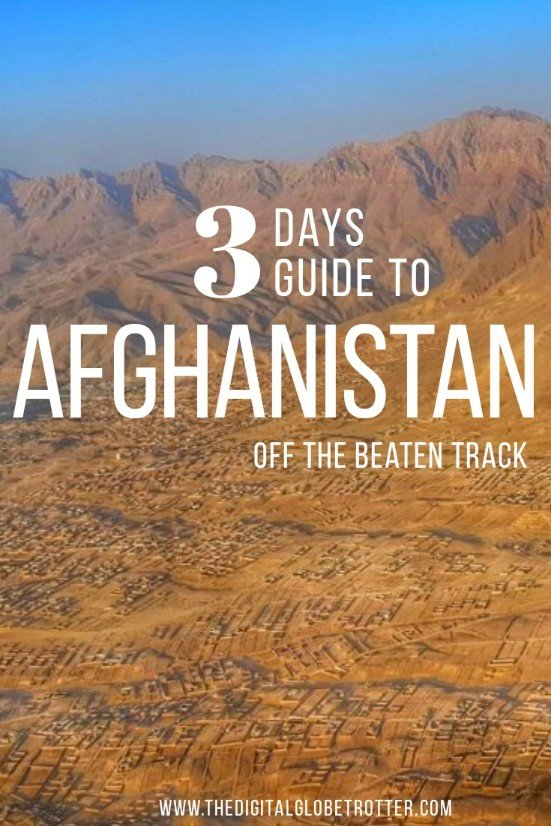 Guide to Visiting Afghanistan: My Personal Experience… - #visitafghanistan  #afghanistantrips #travelafghanistan #afghanistanflights #afghanistanhotels #afghanistanhostels #afghanistanairbnb #afghanistantips #afghanistanbeaches #afghanistanmaps #afghanistanblog #afghanistanguide #afghanistantours #afghanistanbooking #afghanistaninfo #afghanistantripadvisor #afghanistanvisa #kabulafghanistan #afghanistan #flightkabul #kabul #afghanistanblog