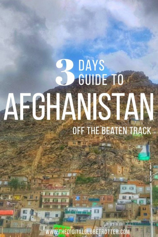 Afghanistan travel tips: Guide to Visiting Afghanistan: My Personal Experience… - #visitafghanistan  #afghanistantrips #travelafghanistan #afghanistanflights #afghanistanhotels #afghanistanhostels #afghanistanairbnb #afghanistantips #afghanistanbeaches #afghanistanmaps #afghanistanblog #afghanistanguide #afghanistantours #afghanistanbooking #afghanistaninfo #afghanistantripadvisor #afghanistanvisa #kabulafghanistan #afghanistan #flightkabul #kabul #afghanistanblog