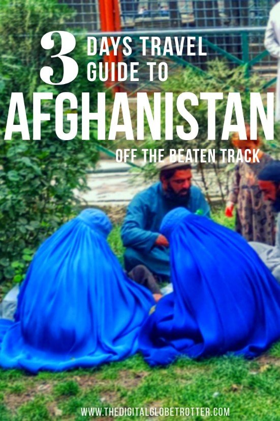 Kabul guide - Guide to Visiting Afghanistan: My Personal Experience… - #visitafghanistan  #afghanistantrips #travelafghanistan #afghanistanflights #afghanistanhotels #afghanistanhostels #afghanistanairbnb #afghanistantips #afghanistanbeaches #afghanistanmaps #afghanistanblog #afghanistanguide #afghanistantours #afghanistanbooking #afghanistaninfo #afghanistantripadvisor #afghanistanvisa #kabulafghanistan #afghanistan #flightkabul #kabul #afghanistanblog