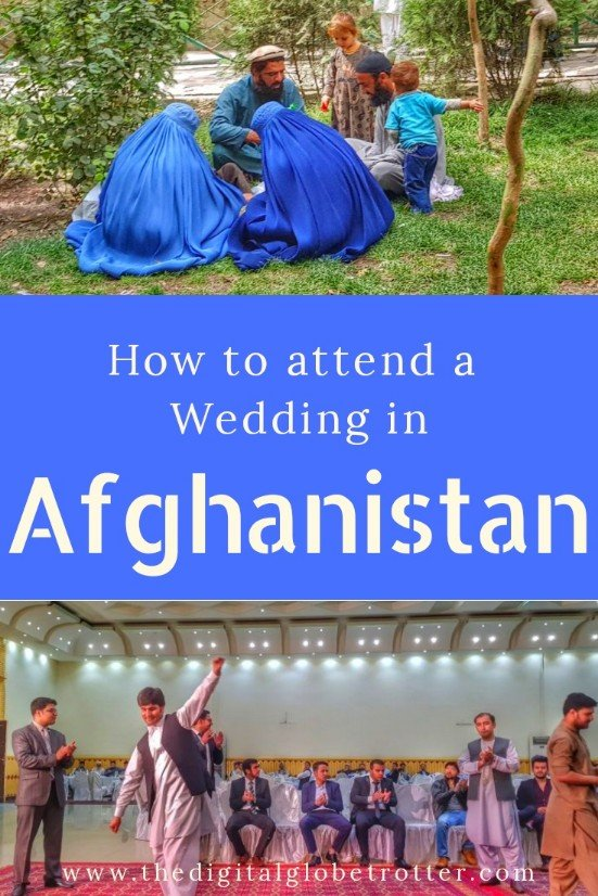 Guide to take part in Afghan Weddings, VIP with Afghan Ministers - #visitafghanistan  #afghanistantrips #travelafghanistan #afghanistanflights #afghanistanhotels #afghanistanhostels #afghanistanairbnb #afghanistantips #afghanistanbeaches #afghanistanmaps #afghanistanblog #afghanistanguide #afghanistantours #afghanistanbooking #afghanistaninfo #afghanistantripadvisor #afghanistanvisa #kabulafghanistan #afghanistan #flightkabul #kabul #afghanistanblog