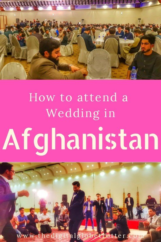 Kabul travel tips: Guide to take part in Afghan Weddings, VIP with Afghan Ministers - #visitafghanistan  #afghanistantrips #travelafghanistan #afghanistanflights #afghanistanhotels #afghanistanhostels #afghanistanairbnb #afghanistantips #afghanistanbeaches #afghanistanmaps #afghanistanblog #afghanistanguide #afghanistantours #afghanistanbooking #afghanistaninfo #afghanistantripadvisor #afghanistanvisa #kabulafghanistan #afghanistan #flightkabul #kabul #afghanistanblog