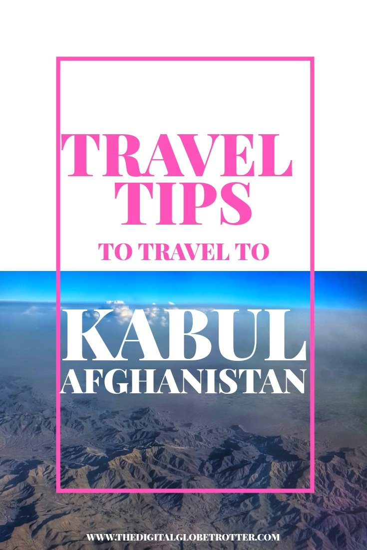 Travel Tips to travel to Kabul, Afghanistan – (177th Country Visited) - #visitafghanistan  #afghanistantrips #travelafghanistan #afghanistanflights #afghanistanhotels #afghanistanhostels #afghanistanairbnb #afghanistantips #afghanistanbeaches #afghanistanmaps #afghanistanblog #afghanistanguide #afghanistantours #afghanistanbooking #afghanistaninfo #afghanistantripadvisor #afghanistanvisa #kabulafghanistan #afghanistan #flightkabul #kabul #afghanistanblog