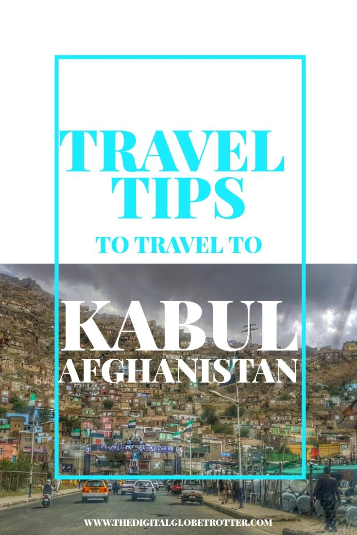 How to travel to Kabul - Travel Tips to travel to Kabul, Afghanistan – (177th Country Visited) - #visitafghanistan  #afghanistantrips #travelafghanistan #afghanistanflights #afghanistanhotels #afghanistanhostels #afghanistanairbnb #afghanistantips #afghanistanbeaches #afghanistanmaps #afghanistanblog #afghanistanguide #afghanistantours #afghanistanbooking #afghanistaninfo #afghanistantripadvisor #afghanistanvisa #kabulafghanistan #afghanistan #flightkabul #kabul #afghanistanblog