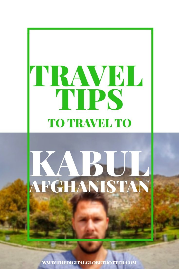 Guide to Kabul - Travel Tips to travel to Kabul, Afghanistan – (177th Country Visited) - #visitafghanistan  #afghanistantrips #travelafghanistan #afghanistanflights #afghanistanhotels #afghanistanhostels #afghanistanairbnb #afghanistantips #afghanistanbeaches #afghanistanmaps #afghanistanblog #afghanistanguide #afghanistantours #afghanistanbooking #afghanistaninfo #afghanistantripadvisor #afghanistanvisa #kabulafghanistan #afghanistan #flightkabul #kabul #afghanistanblog