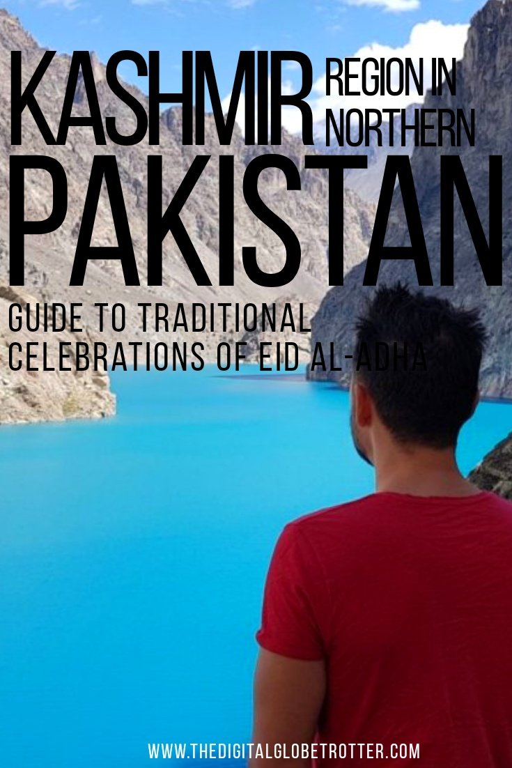 Guide to visit PAKISTAN: While in Pakistani Kashmir, Participating in Eid al-Adha Celebrations was an Incredible Experience - #visitpakistan #pakistantrips #travelpakistan #pakistanflights #pakistanhotels #pakistanhostels #pakistanairbnb #pakistantips #pakistanbeaches #pakistanmaps #pakistanblog #pakistanguide #pakistantours #pakistanbooking #pakistaninfo #pakistantripadvisor #gilgitpakistan #pakistanhiking #pakistan #pakistanblog