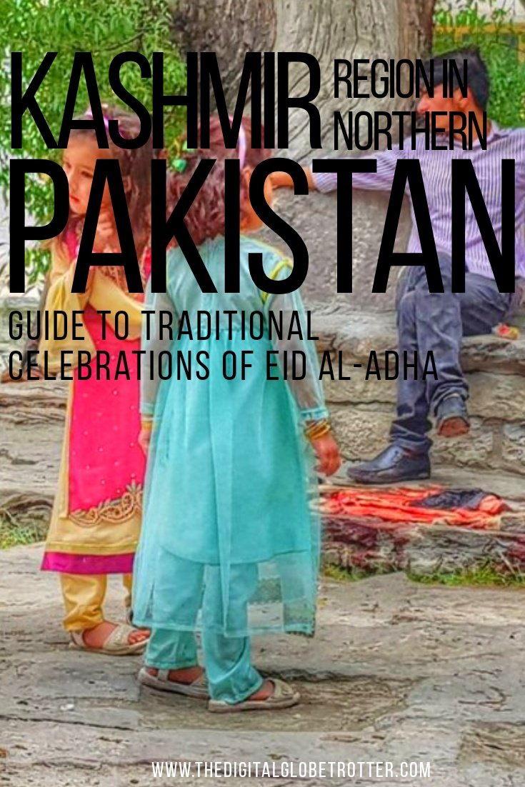 How to visit & Travel Pakistan - While in Pakistani Kashmir, Participating in Eid al-Adha Celebrations was an Incredible Experience - #visitpakistan #pakistantrips #travelpakistan #pakistanflights #pakistanhotels #pakistanhostels #pakistanairbnb #pakistantips #pakistanbeaches #pakistanmaps #pakistanblog #pakistanguide #pakistantours #pakistanbooking #pakistaninfo #pakistantripadvisor #pakistanvisa #lahore #islamabad #kharachi #hunzapakistan #gilgitpakistan #pakistanhiking #pakistan #pakistanblog