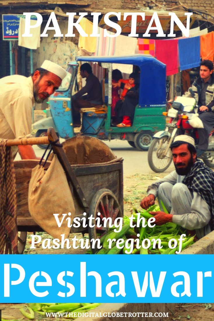 Travel to Afganistan - The Digitalglobetrotter Makes the News in Pakistan - #visitpakistan #pakistantrips #travelpakistan #pakistanflights #pakistanhotels #pakistanhostels #pakistanairbnb #pakistantips #pakistanbeaches #pakistanmaps #pakistanblog #pakistanguide #pakistantours #pakistanbooking #pakistaninfo #pakistantripadvisor #pakistanvisa #lahore #islamabad #kharachi #hunzapakistan #gilgitpakistan #pakistanhiking #pakistan #pakistanblog