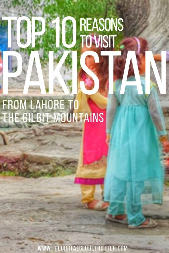 Guide to visit PAKISTAN - Visiting Pakistan: My Country #176/196 - #visitpakistan #pakistantrips #travelpakistan #pakistanflights #pakistanhotels #pakistanhostels #pakistanairbnb #pakistantips #pakistanbeaches #pakistanmaps #pakistanblog #pakistanguide #pakistantours #pakistanbooking #pakistaninfo #pakistantripadvisor #pakistanvisa #lahore #islamabad #kharachi #hunzapakistan #gilgitpakistan #pakistanhiking #pakistan #pakistanblog
