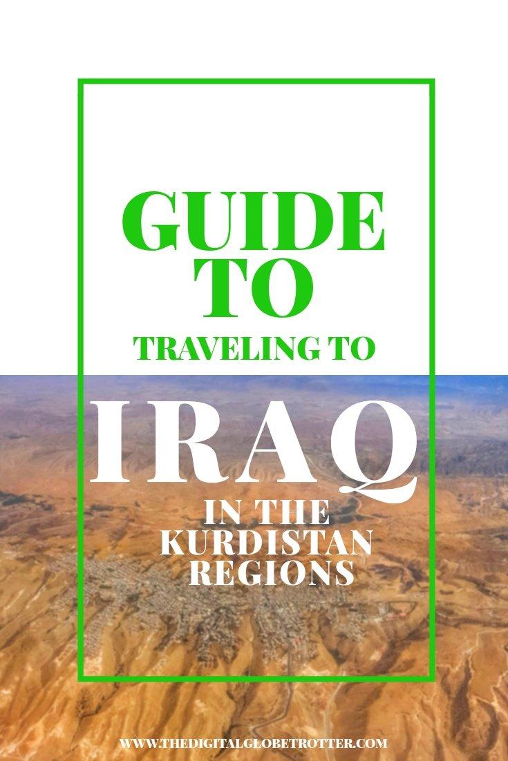 Iraq: travel - A Guide to IRAQ: Visiting a Country During War Times - #visitiraq #iraqtrips #traveliraq #iraqflights #iraqhotels #iraqhostels #iraqairbnb #iraqtips #iraqbeaches #iraqmaps #iraqblog #iraqguide #iraqtours #iraqbooking #iraqinfo #iraqtripadvisor #iraqvisa #iraq #erbiliraq #irbiliraq #kurdistan #erbilkurdistan #travelkurdistan #kurdistantips #iraqblog