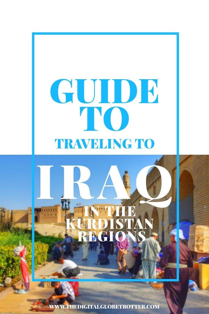 How to travel to Iraq: A Guide to IRAQ: Visiting a Country During War Times - #visitiraq #iraqtrips #traveliraq #iraqflights #iraqhotels #iraqhostels #iraqairbnb #iraqtips #iraqbeaches #iraqmaps #iraqblog #iraqguide #iraqtours #iraqbooking #iraqinfo #iraqtripadvisor #iraqvisa #iraq #erbiliraq #irbiliraq #kurdistan #erbilkurdistan #travelkurdistan #kurdistantips #iraqblog