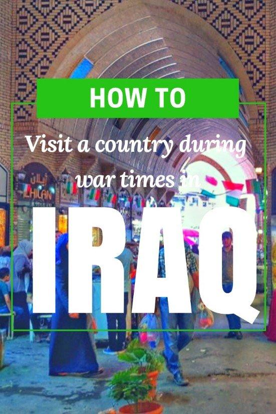 Guide to travel Iraq - Visiting Iraq: My 175th Country Visited - #visitiraq #iraqtrips #traveliraq #iraqflights #iraqhotels #iraqhostels #iraqairbnb #iraqtips #iraqbeaches #iraqmaps #iraqblog #iraqguide #iraqtours #iraqbooking #iraqinfo #iraqtripadvisor #iraqvisa #iraq #erbiliraq #irbiliraq #kurdistan #erbilkurdistan #travelkurdistan #kurdistantips #iraqblog