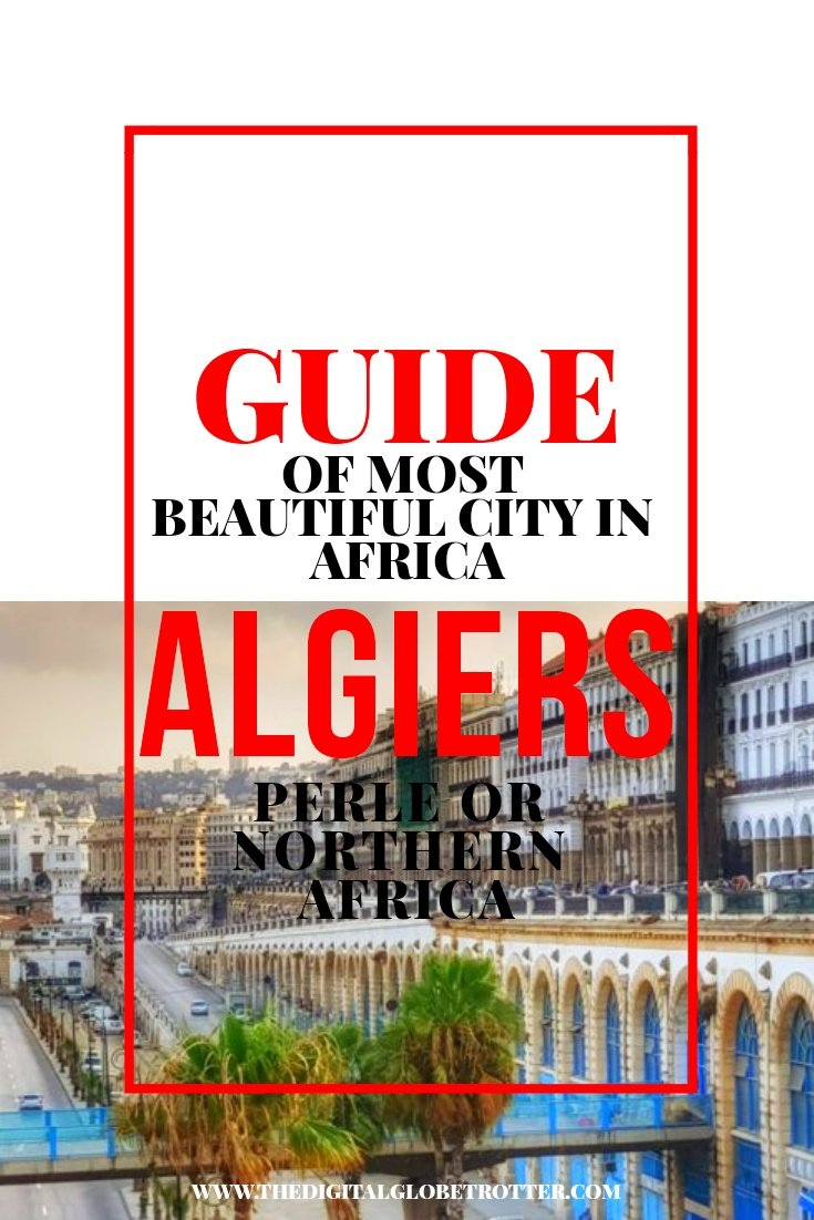 Travel guide Algiers, North Africa - Algiers is my New Winner for Most Beautiful City in Africa - #visitalgiers #algierstrips #algierstravel #algiersflights #algiershotels #algiershostels #algiersairbnb #algierstips #algiersbeaches #algiersmaps #algiersblog #algiersguide #algierstours #algiersbooking #algiersinfo #algierstripadvisor #algiersvisa #algiers algiersalgeria #algeria #travelalgeria #algierblog