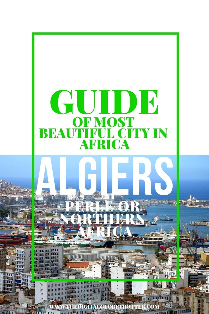 Guide to Algiers - Algiers is my New Winner for Most Beautiful City in Africa - #visitalgiers #algierstrips #algierstravel #algiersflights #algiershotels #algiershostels #algiersairbnb #algierstips #algiersbeaches #algiersmaps #algiersblog #algiersguide #algierstours #algiersbooking #algiersinfo #algierstripadvisor #algiersvisa #algiers algiersalgeria #algeria #travelalgeria #algierblog