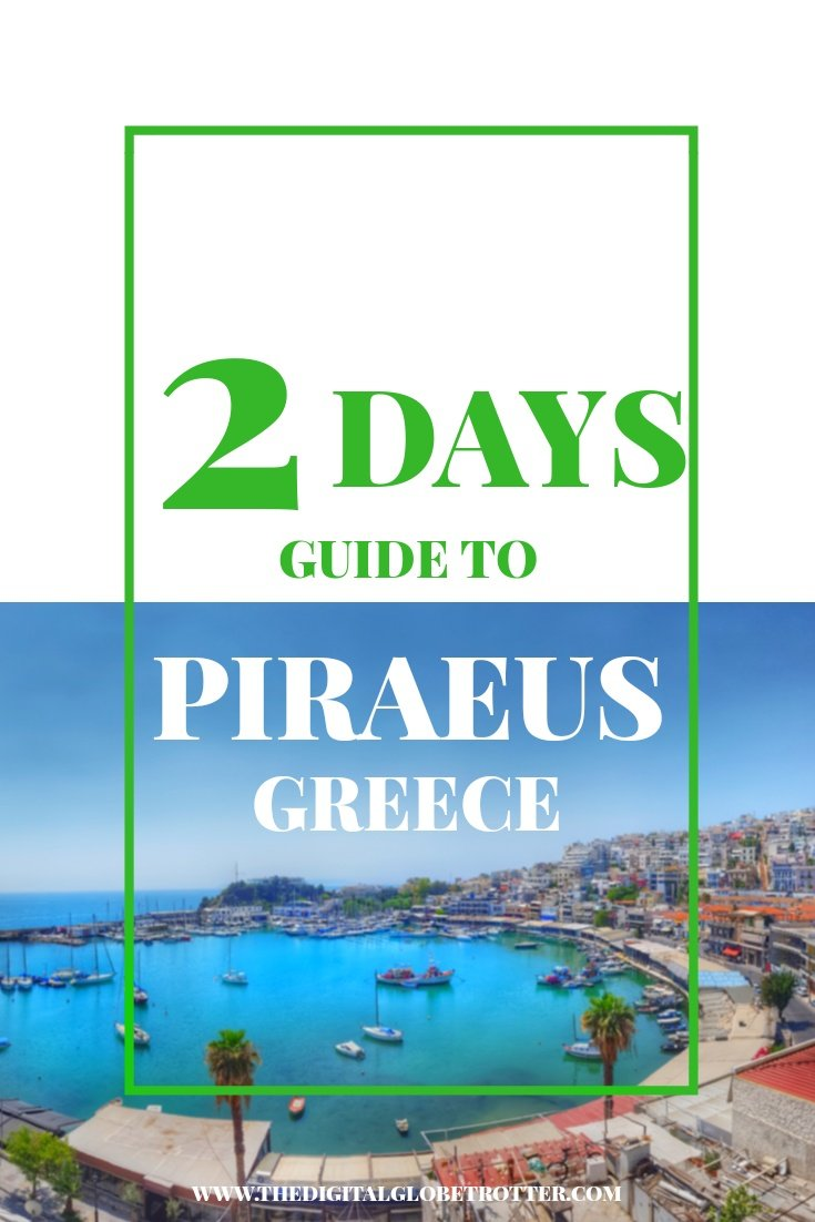 How to travel in Piraeus Greece - Visiting Piraeus: Unfairly Eclipsed Under the Fame of Athens #visitpiraeus #piraeustrips #travelpiraeus #piraeusflights #piraeushotels #piraeushostels #piraeusairbnb #piraeustips #piraeusbeaches #piraeusmaps #piraeusblog #piraeusguide #piraeustours #piraeusbooking #piraeusinfo #piraeustripadvisor #piraeusvisa #piraeusblog #piraeus #piraeusgreece #greece #piraeusathens #athens #athenstips #athenscharters #greecesailing