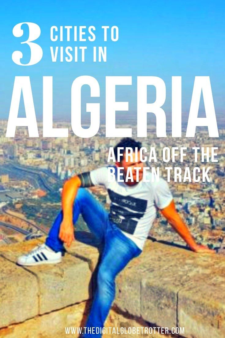 Guide to Visiting Algeria - My Country 174/196 - #visitalgeria #algeriatrips #travelalgeria #algeriaflights #algeriahotels #algeriahostels #algeriaairbnb #algeriatips #algeriabeaches #algeriamaps algeria#guide #algeriatours #algeriabooking #algeriainfo #algeriatripadvisor #algeriavisa #algeria #algiers #visitalgiers #constantine #algiersflight #algieriablog